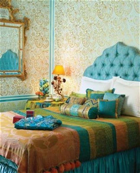 bedroom color ideas india decora 199 195 o indiana para casa