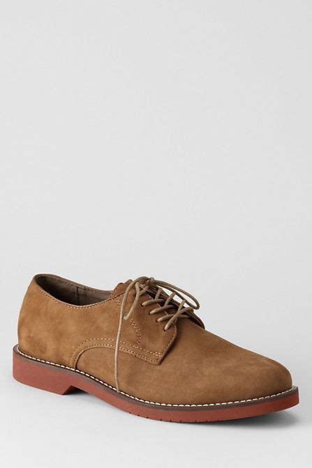 buck oxford shoes 1000 images about spm on ralph