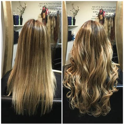 hair extensions na idaho hairextensions ken hairextensions ken