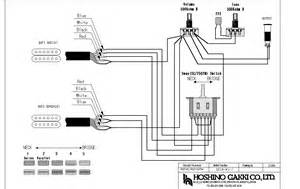 ibanez s420 wiring diagram hss wiring diagram 14 on hss wiring diagram