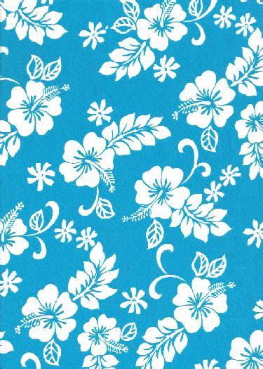 hawaiian pattern material alani barkcloth hawaii fabrics vintage style hawaiian