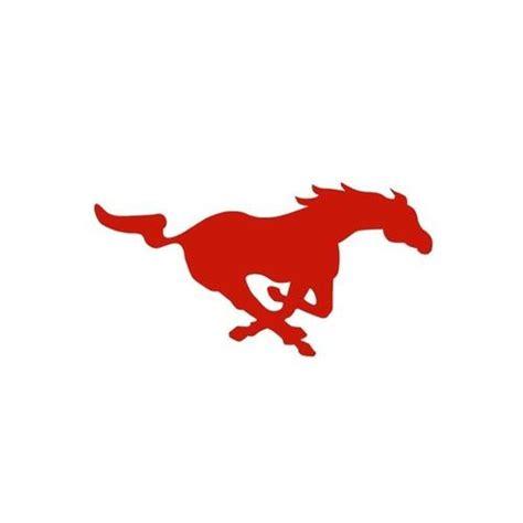 Smu Finder Smu Mustangs At Usf Bulls Football Photo 1