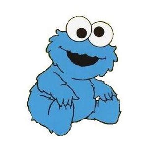 music n more cookie monster