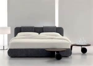Us King Size Bed Uk Bonaldo Pad Basso King Size Bed King Size Beds