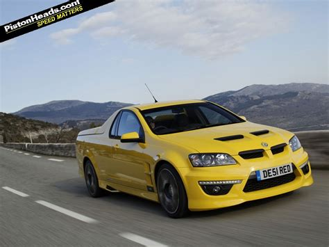 vauxhall holden holden maloo insurance keith insurance plc