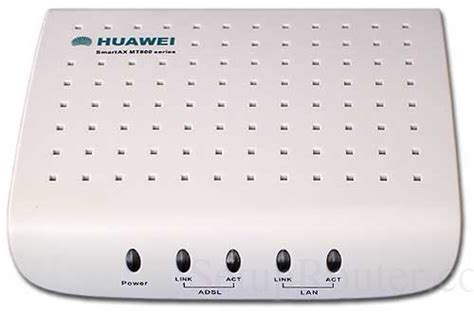 Modem Speedy Mobile huawei router guides