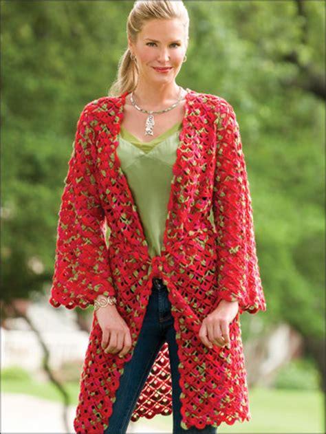 pattern for a kimono free crochet kimono wrap pattern dancox for