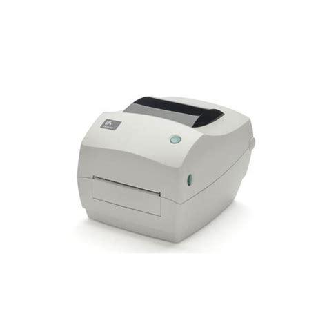 420 Box Gc Ceramik Jpg imprimante etiquettes zebra gc420t