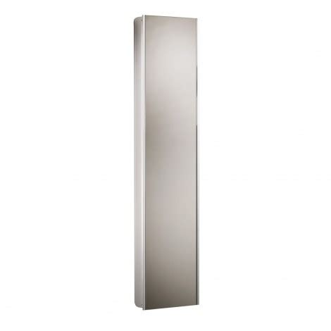 roper rhodes reference tall mirrored bathroom cabinet roper rhodes reference tall mirror glass door cabinet