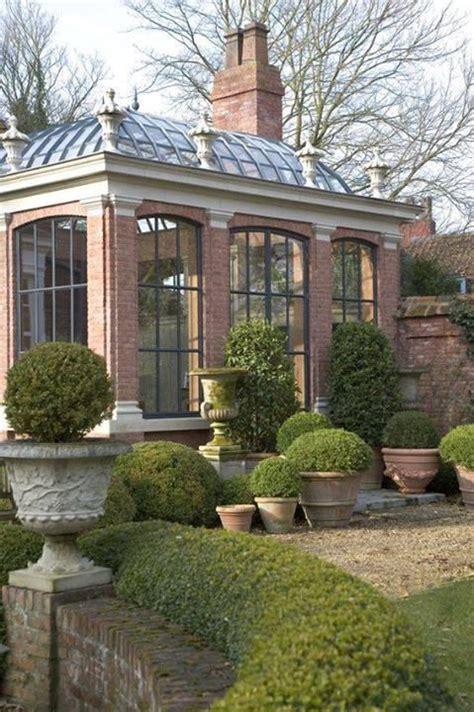 veranda auf englisch ocieplany ogr 243 d zimowy mmmm chcę na ogrody