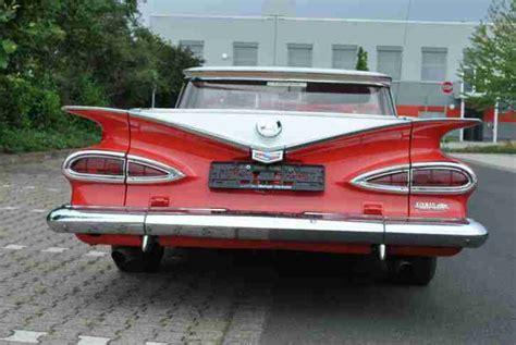 H Kennzeichen Auto Kaufen by 1959 Chevrolet El Camino H Kennzeichen Die Besten