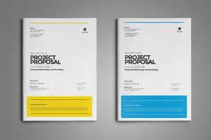 Ms Word Thesis Template by Project Template Stationery Templates On