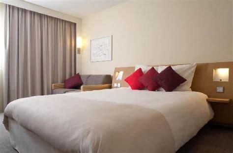 Bedroom Feng Shui Colors Feng Shui For Bedroom Decorating Colors Furniture