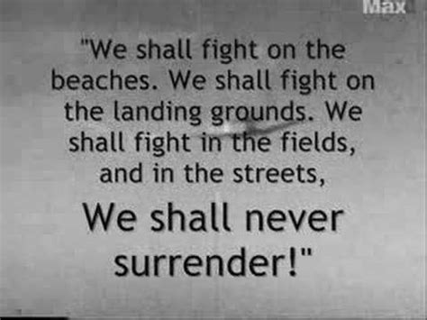 the greatest fight in the world books churchhill quotes of ww2 summit