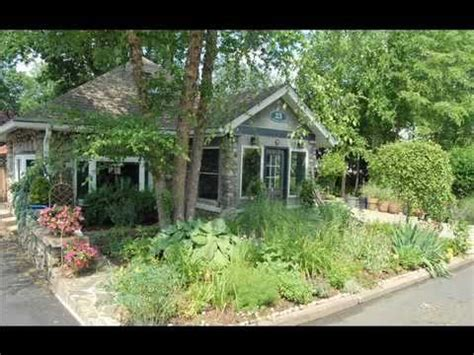 new cottages for sale cottage for sale suffern ny