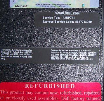 capacitor plague formula capacitor stolen formula 25 images leaking capacitors muck up motherboards ieee spectrum