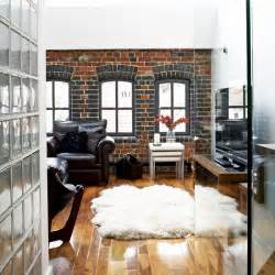 How To Make My Living Room Look Vintage A Bit Industrial Thehomebarn Ie
