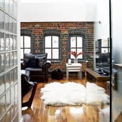 livingroom or living room contemporary living room living rooms design ideas