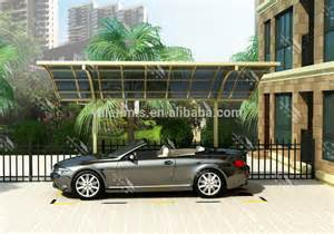Carports For Sale Cheap Carport For Sale Buy Aluminum Carports Attached