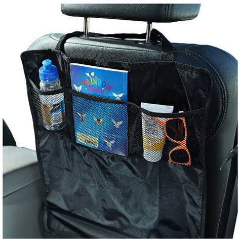 Kick Mat by 5 Best Kick Mat Organizer For A Cleaner Seat And