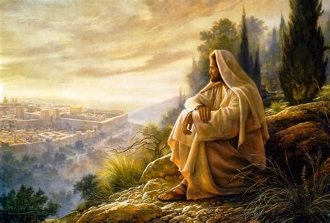 imagenes de jesus d nazaret jes s cristo jesucristo jes s de nazaret mis reflexiones