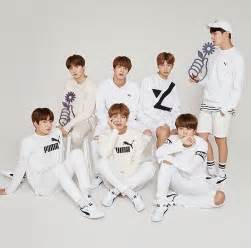 bts puma wallpaper bts x puma 2017 japan bts pinterest bts bts group