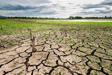 Bewerbung Bayer Chemielaborant Bayer F 252 Hrend Bei Klimaschutz Und Nachhaltigem Wassermanagement
