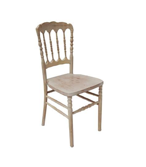 sedie e sgabelli sedie e sgabelli simple sedie in metallo with sedie e