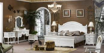 European Style Bedroom Furniture European Style Bedroom Furniture French Baroque Furniture