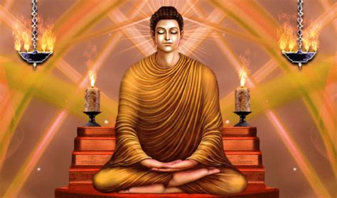 iluminacion buda iluminaci 243 n ideal budista