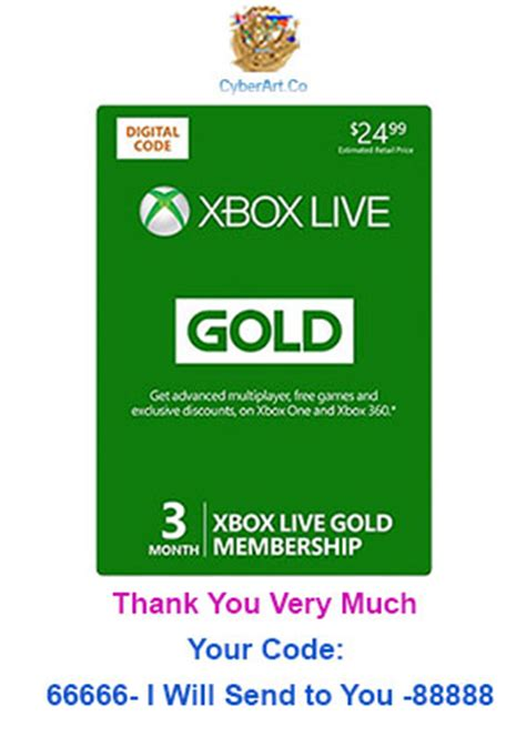 discount vouchers xbox live gold xbox live 3 month gold membership 24 99 discounts