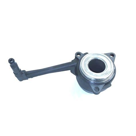 repair anti lock braking 1992 ford aerostar security system service manual 1987 pontiac firebird wheel drive cluctch slave cylinder installation service