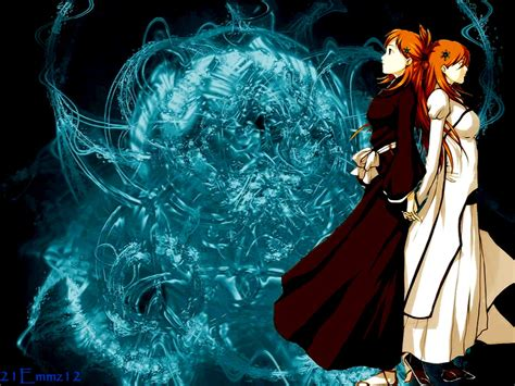 imagenes wallpaper de bleach orihime images orihime hd wallpaper and background photos