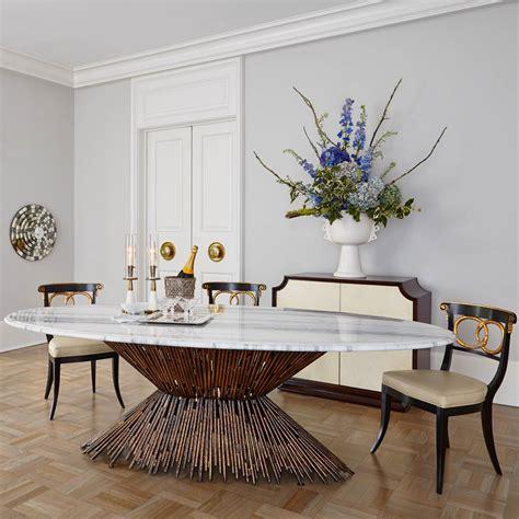 ambella home collection hendrixson s furniture