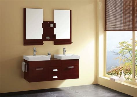 bathroom cabinets india 23 lastest bathroom storage india eyagci com