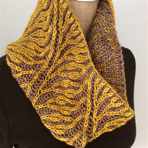 knitting pattern brioche scarf 56 best images about brioche knitting on pinterest cable