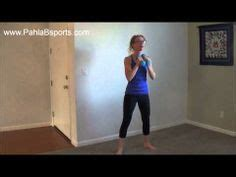 living room cardio 1000 images about strength and cardio workout on strength 30 day shred