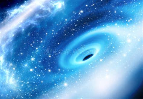 kirlian prezzo buco nero supermassiccio al centro galattico della via