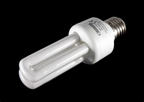 Fluorescent Light Bulb Fixtures Cfl Vs Led Rate Of Adoption Raoul Pop