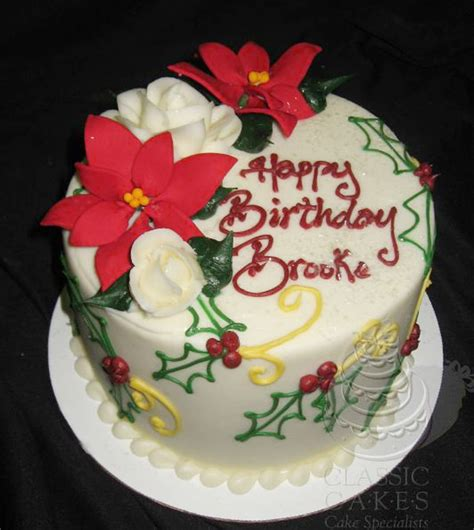 Handmade Birthday Cakes - custom birthday cakes birthday cake cake ideas