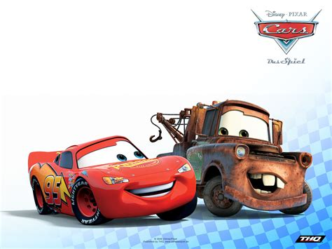 wallpaper disney cars cars dsiney pixar hd wallpaper hd wallpapers