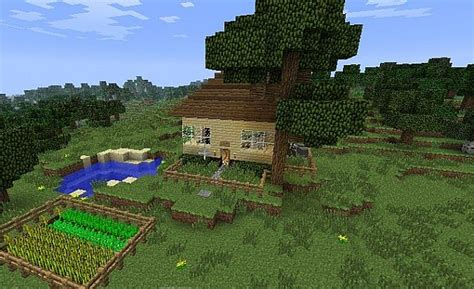 cute minecraft house pin cute minecraft house on pinterest