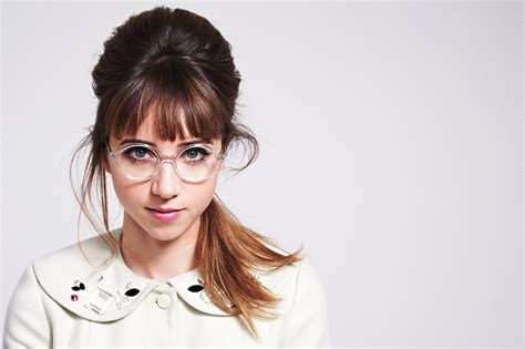 leith clarks glasses  warby parker cate st hill