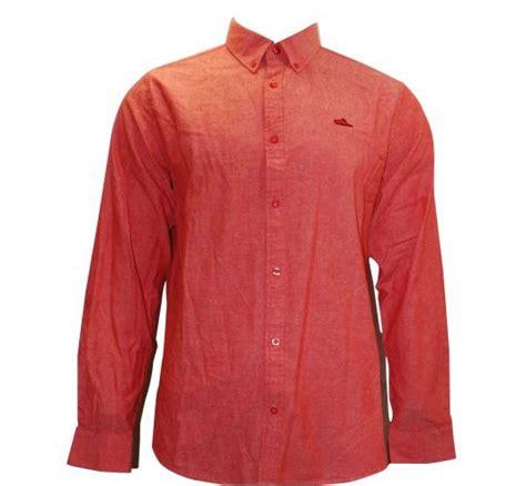 Atticus Clothing White Shirt atticus wholesale clothing wholesale clearance uk