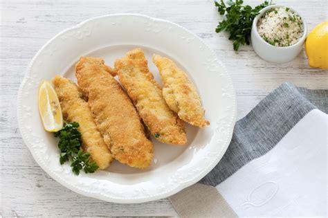 cucinare sogliola al forno ricetta filetti di sogliola farciti cucchiaio d argento
