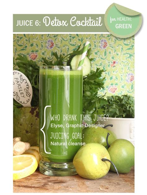 Liver Detox Drink Cucumber Lemon Parsley by 90 Best Images About Juicing For Kidney Health On