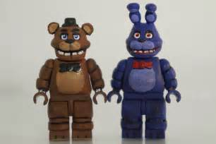 Showing the 6 photos of freddy fazbear pictures