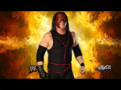 themes songs mp3 download wwe kane veil of fire theme song 2014 mp3 mp3 id