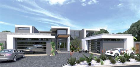 marketing floorplans sbe architects