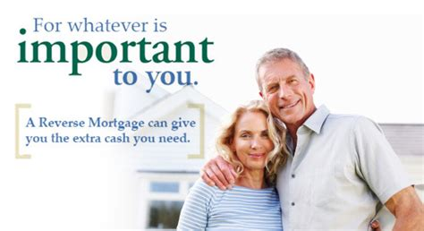 buying a house that has a reverse mortgage how to use a reverse mortgage to buy a second home